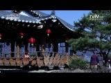 Мужчина королевы Ин Хён 2 серия (озвучка)