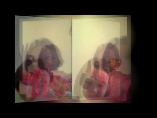 Webcam Toy - Dj-IIIuIIIok/2013 год песни с популярной темой Лучшие Новинки Отборной Клубной Club Музыки Хит Лета 2011 Год Года о Супер Новинка Классный Клубняк Русские Хиты Лето Самый New Лучший зимы XuPJIeIIbI RuleZzz  ХИТЫ 2012 декабрь январь февраль су