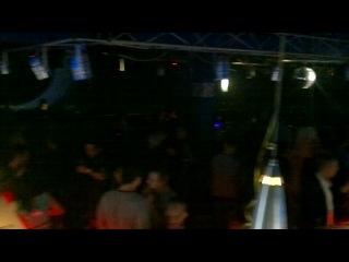 ��������� ���і� 4.00 � Night Clubi Cellar.